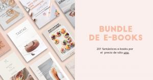 Bundle 201 e-books